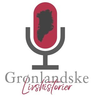 Grønlandske livshistorier